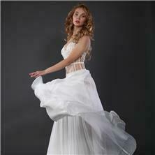 שמלת כלה - ארכידאה