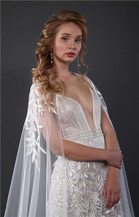 מעצבת שמלות כלה בראשון לציון