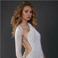 עיצוב שמלת כלה - ארכידאה