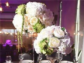הפקת אירוע - DNL flower design