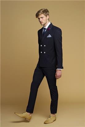 חליפת חתן: חולצה, חליפת שני חלקים, חליפת שלושה חלקים, מכנסיים, חליפה בגזרה ישרה, חליפת פסים, חליפה בדוגמה חלקה, חליפה בצבע שחור - באמוס סקוור - Bamoss square