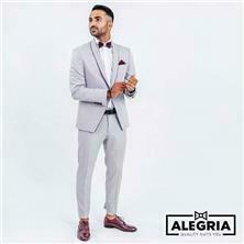 אלגריה alegria - 1