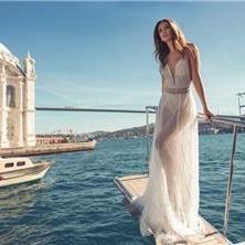 דימיטריוס דליה - שמלות כלה - 5