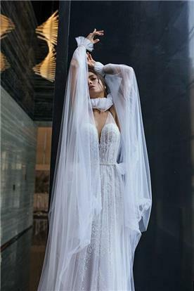 שמלות בגזרות