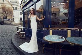 שמלות ערב באשקלון