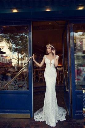 שמלות ערב לדתיות באשקלון