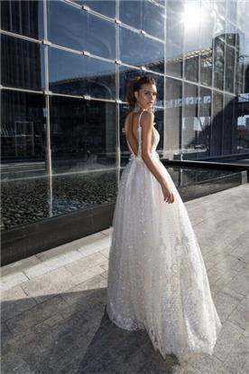 שמלה להשכרה