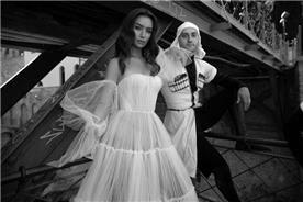 שמלות ערב מידי