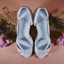 נעלי חתן וכלה - נעלי אטלייה