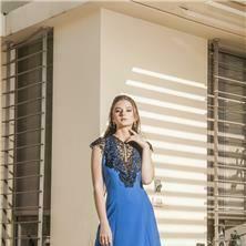 Studio DZ שמלות כלה וערב - 10