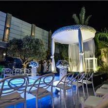 מקום לחתונה באשדוד - בלה וידה