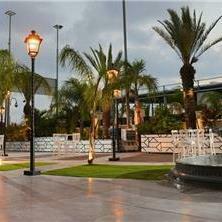 גן אירועים מומלץ באשדוד - בלה וידה