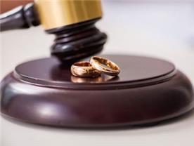 הפקת אירוע - נישואים פרטיים כהלכה