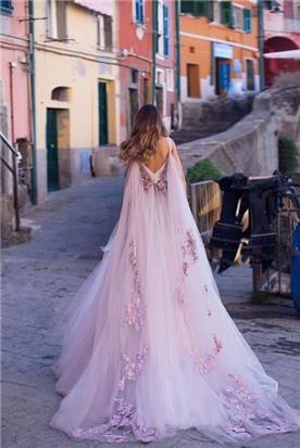 שמלות כלה במחירים שפויים תל אביב