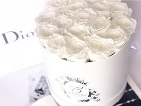 הפקת אירוע - פרחים יוקרתיים-BLOSSOM