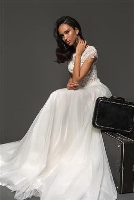 שמלות כלה בעפולה