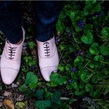 נעליים מעוצבות לחתן
