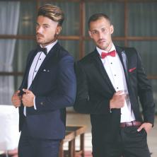 קולקציית חליפות חתן 2016