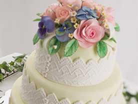 פספוסים בחתונה