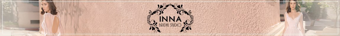 Inna Bridal Studio