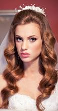 איפור ושיער לריסה ליס