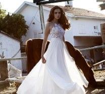 מיקה - שמלות כלה במחירים שפויים