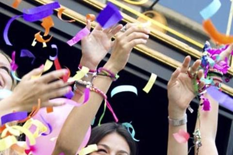 247 בואי חלה, bachelorette-party, תמונה 12