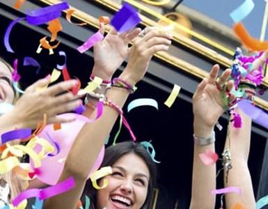 447 רגע לפני החופה: חוגגות בוילה, bachelorette-party, תמונה 494