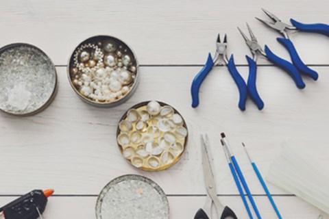 9 רעיונות DIY לחתונה או למסיבת הרווקות שלכן, מסיבת רווקות