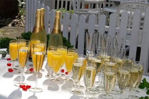 10 הכל על אלכוהול, catering-and-bar, תמונה149
