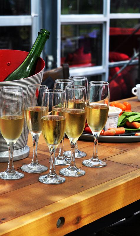 drink3pnim למה דווקא יין, catering-and-bar, תמונה 2