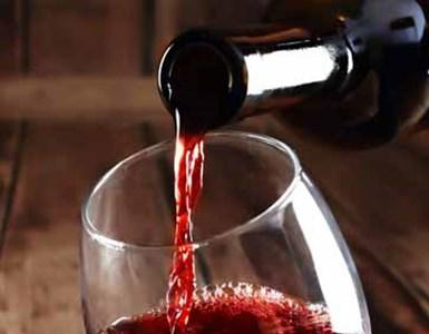משקאות אלכוהוליים מזן משובח: יין בר, קייטרינג ובר