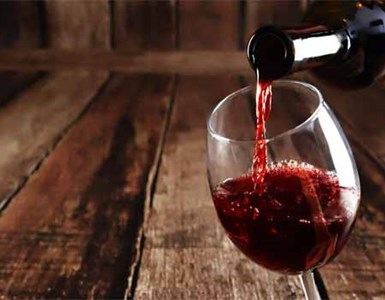 4 למה דווקא יין, catering-and-bar, תמונה585