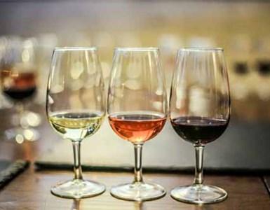 5 משקאות אלכוהוליים מזן משובח: יין בר, catering-and-bar, תמונה346