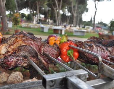 8 המטבח הארגנטינאי בחתונה , catering-and-bar, תמונה378