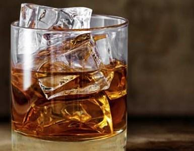 מתי ואיך קונים משקאות אלכוהוליים לבד?, קייטרינג ובר