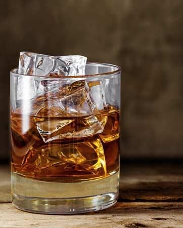 מתי ואיך קונים משקאות אלכוהוליים לבד?