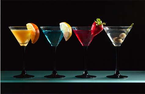 משקאות אלכוהוליים לחתונה