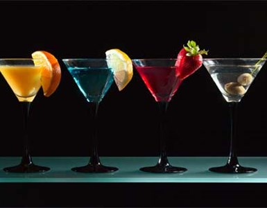 8 משקאות אלכוהוליים, בר פירות ויאללה בלאגן!, catering-and-bar, תמונה353