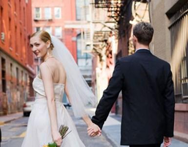 17 החתונה האיטלקית שלי, celebration-place, תמונה1114