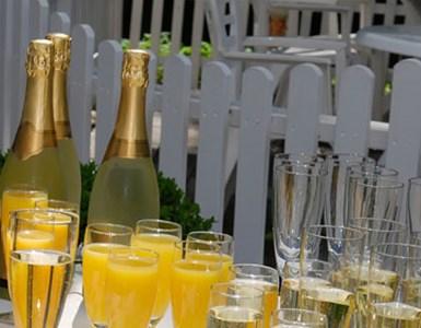 16 חתונה בבית, celebration-place, תמונה1115