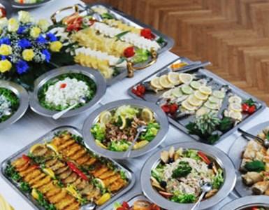 1 אוכל לא זורקים, celebration-place, תמונה917