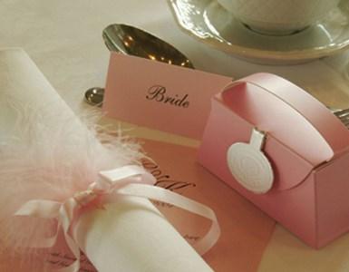 61 עיצוב ומיתוג חתונה: DIY, bachelorette-party, תמונה 228