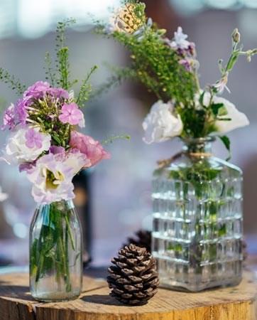קונספט חתונת שישי בצהריים: כל מה שאתם צריכים לדעת