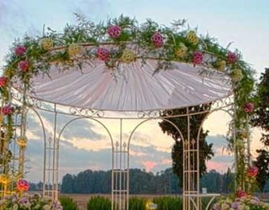 9 7 סיבות מצוינות להתחתן בגן ויקטוריאני , celebration-place, תמונה247