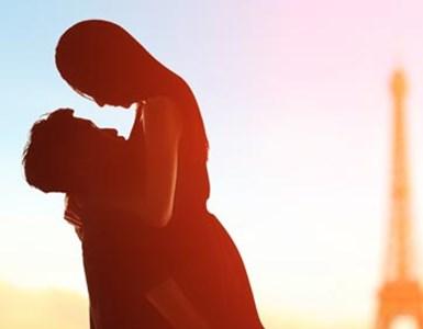 5 חתונות חורף אינטימיות , celebration-place, תמונה311