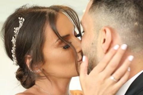 סיפורי חתונה: דניאל וקובי, סיפורי חתונה