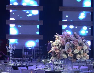 hm3 חצר המלכה - חתונה מלכותית לכל כיס, celebration-place, תמונה 27