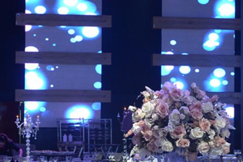 3 חצר המלכה – חתונה מלכותית לכל כיס, celebration-place, תמונה14