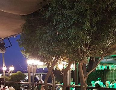 4 3 אולמות אירועים בירושלים באווירה אינטימית, celebration-place, תמונה281
